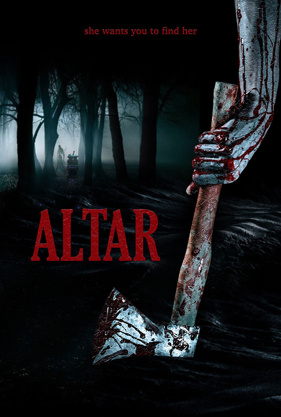 Altar-New-Poster