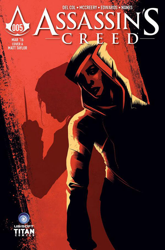 AssassinsCreed-5-cover