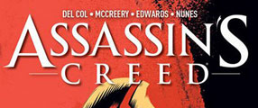 AssassinsCreed-5-logo