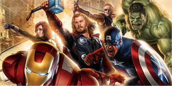 Avengers-hazard