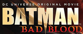 Batman-Bad-Blood-logo