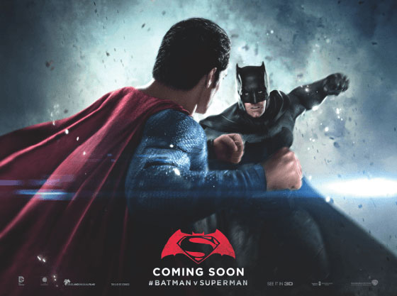 Batman-v-Superman-Quad-1