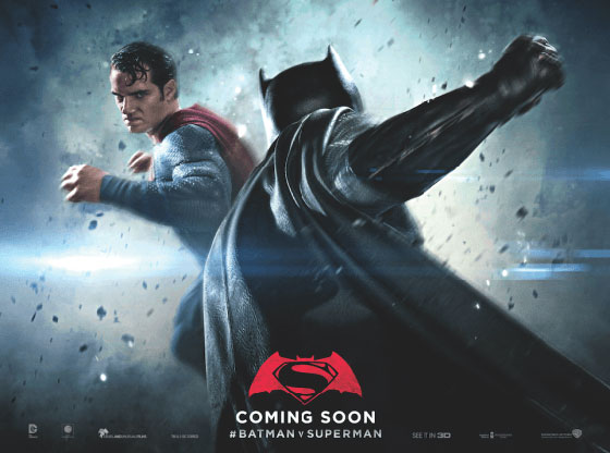 Batman-v-Superman-Quad-2