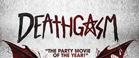 Deathgasm-logo