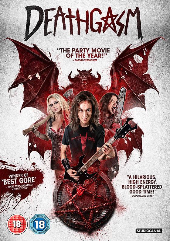 Deathgasm_DVD_2D
