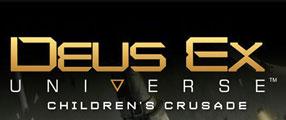 Deus-Ex-CC-logo