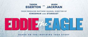 Eddie-the-Eagle-logo