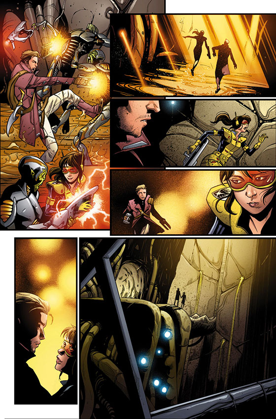 Guardians_of_the_Galaxy_6_Preview_3
