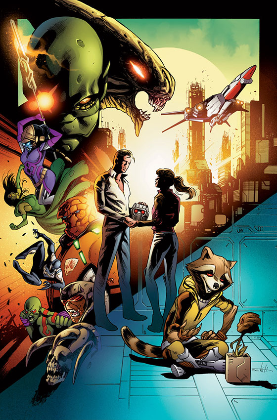 Guardians_of_the_Galaxy_6_Schiti_Story_Thus_Far_Variant