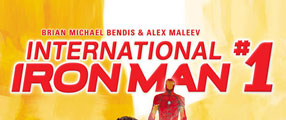 International-Iron-Man-1-logo