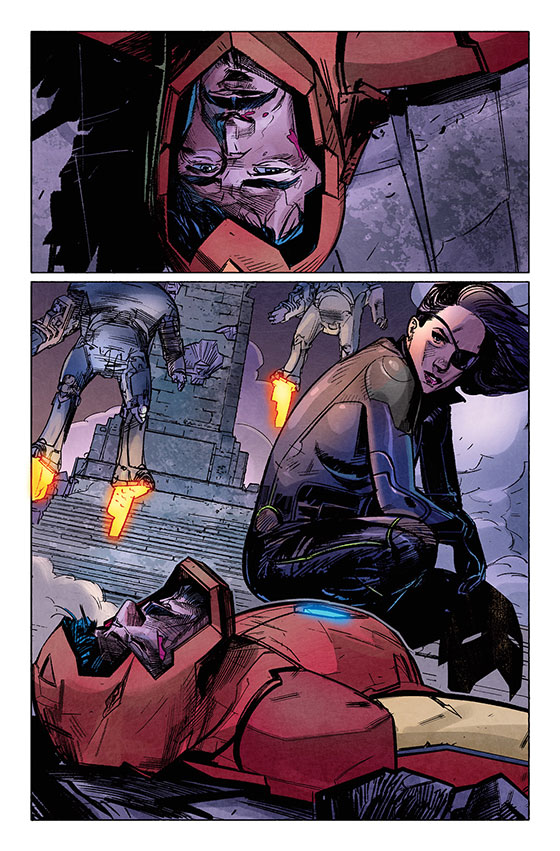International_Iron_Man_1_Preview_4