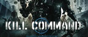 KILL-COMMAND-logo