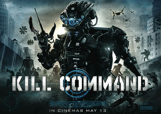KILL-COMMAND_UK-QUAD