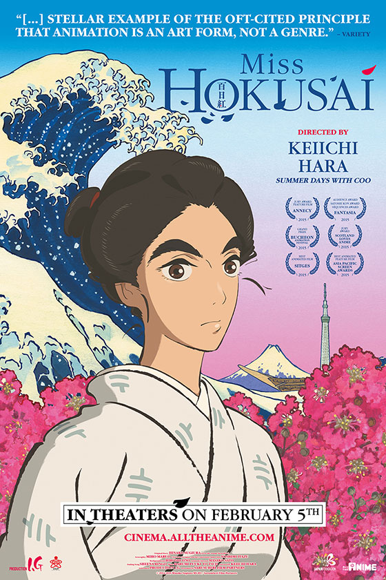 MISS-HOKUSAI_poster40x60-UK
