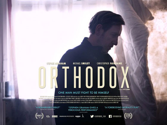 Orthodox-Movie-Poster