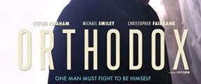Orthodox-Movie-logo
