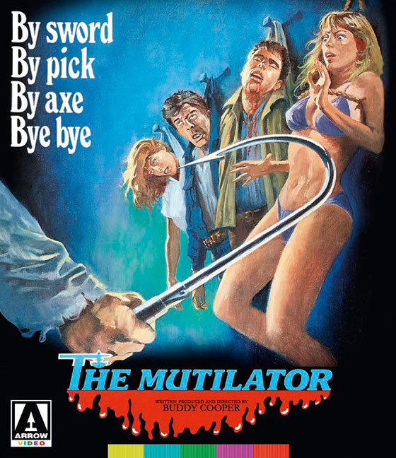 THE_MUTILATOR_2D_BD