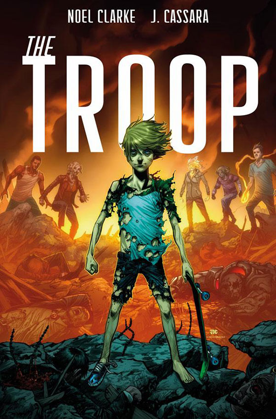 The-Troop-3-cover