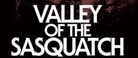 Valley-of-The-Sasquatch-logo