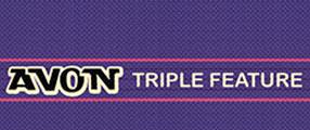 avon-vin-syn-logo