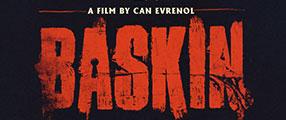 baskin-logo