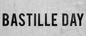 bastille-day-logo