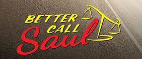 better-call-saul-logo