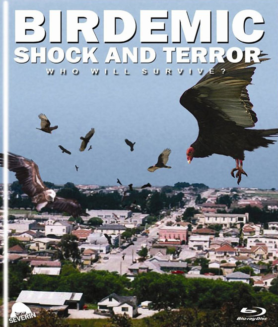birdemic-blu-cover