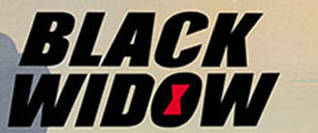 black-widow-1-logo