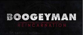 boogeyman-res-logo