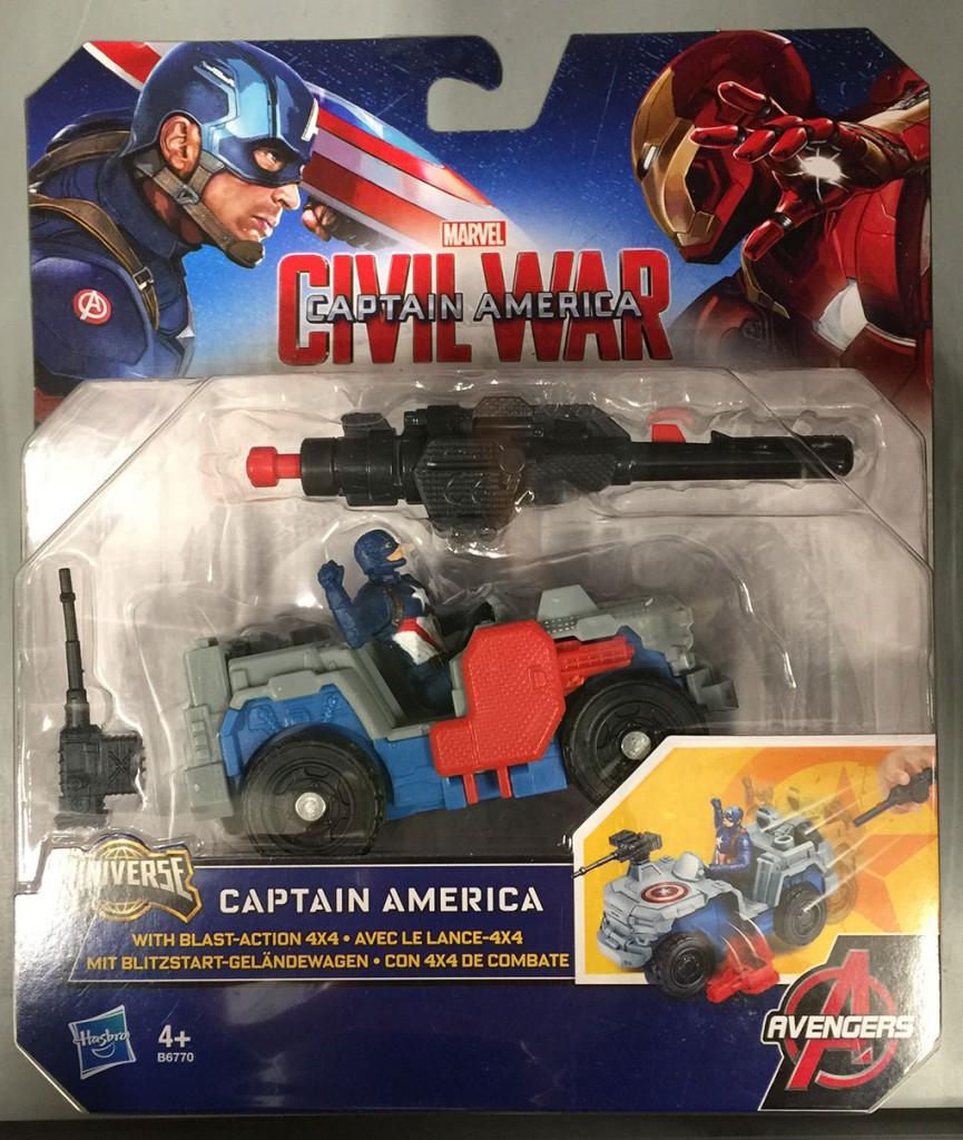 cap-cw-car-1