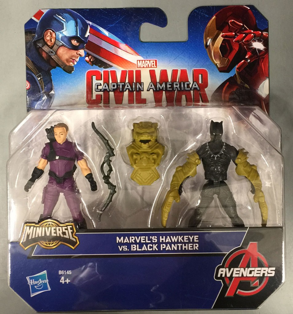 cap-cw-fig-1