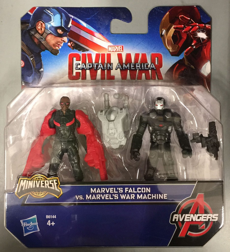 cap-cw-fig-2