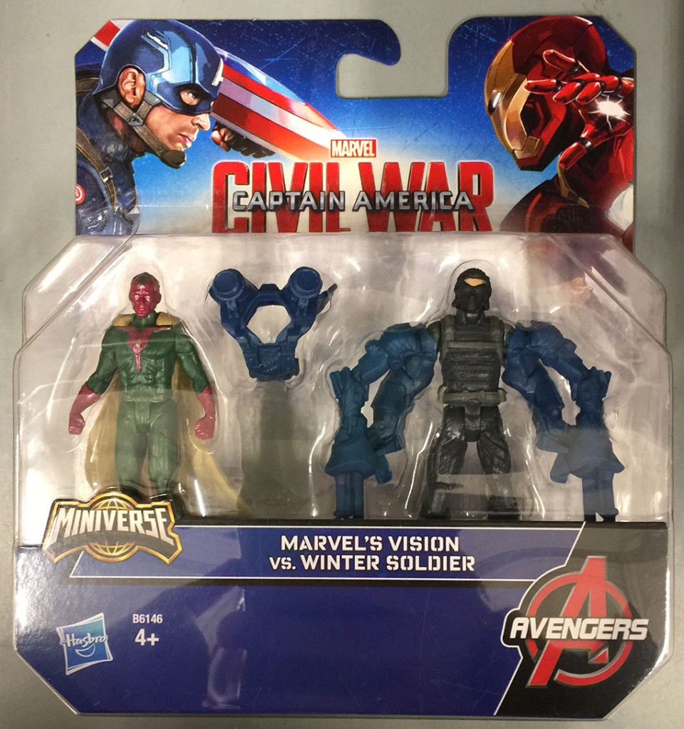 cap-cw-fig-3