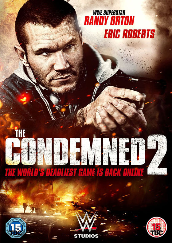 condemned-2-dvd