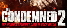 condemned-2-logo