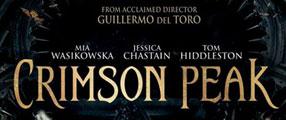 crimson-peak-dvd-logo
