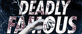 deadly-famous-logo