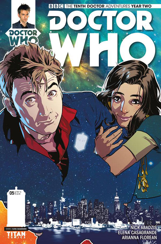 dw-10th-2-5-cover