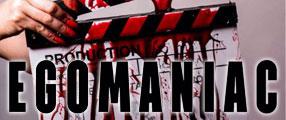 egomaniac-logo