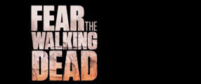 fear-walking-dead-logo