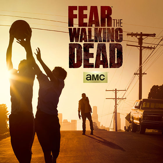 fear-walking-dead-poster