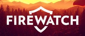 firewatch-logo