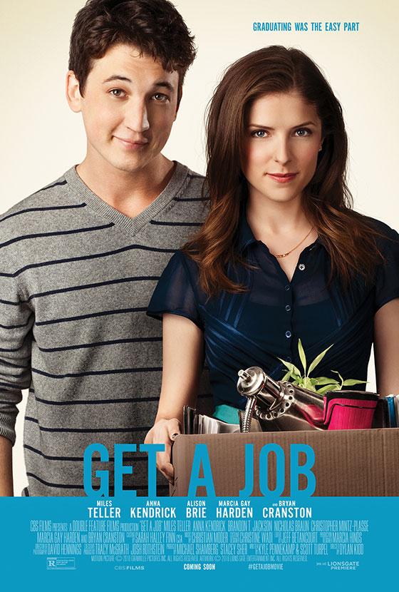 get-a-job-poster