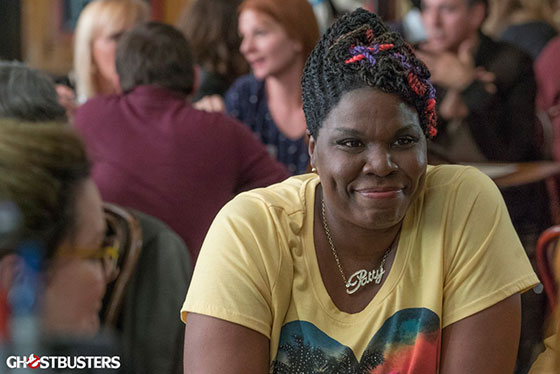 ghostbusters-cast-image-leslie-jones-patty-tolan-1024x683