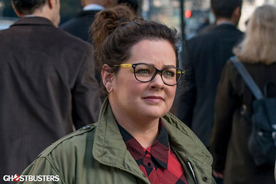 ghostbusters-cast-image-melissa-mccarthy-abby-yates-1024x683