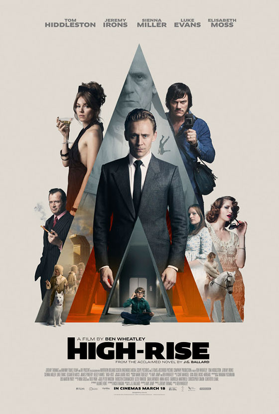 high-rise-final-poster