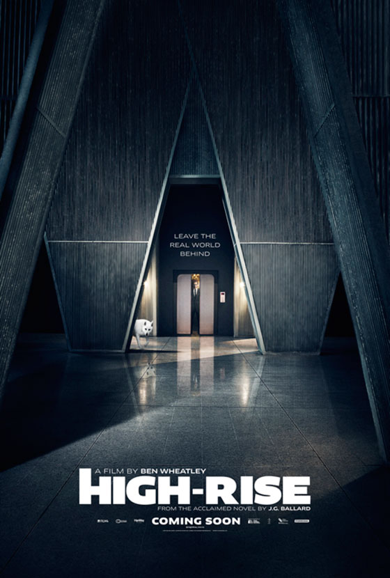 high-rise-poster-3