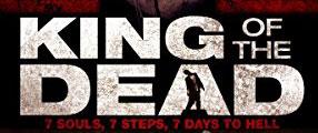 king-of-dead-dvd-logo
