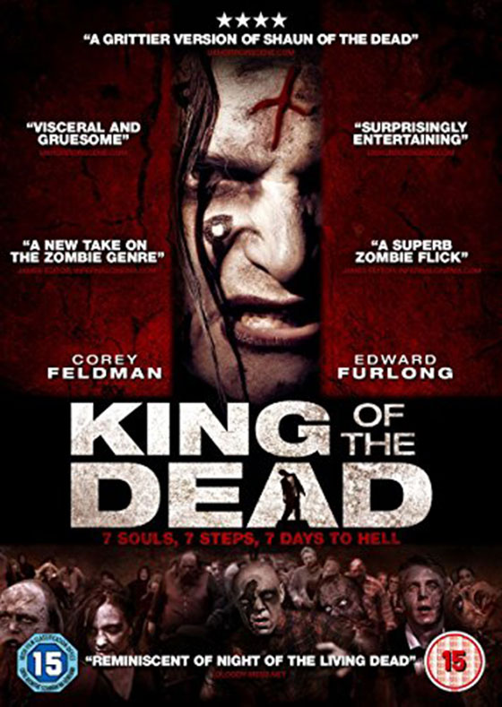 king-of-dead-dvd